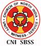 CNI-SBSS